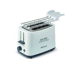Ariete 157 Cubi Toaster