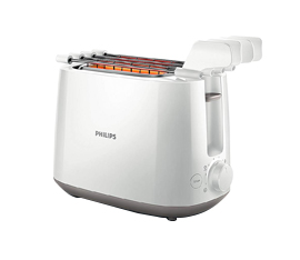 Philips Daily Collection HD2583-00