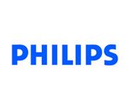 tostapane Philips